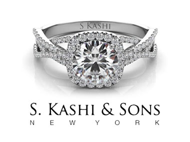 S. Kashi & Sons